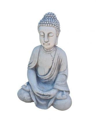 BUDDA model E
