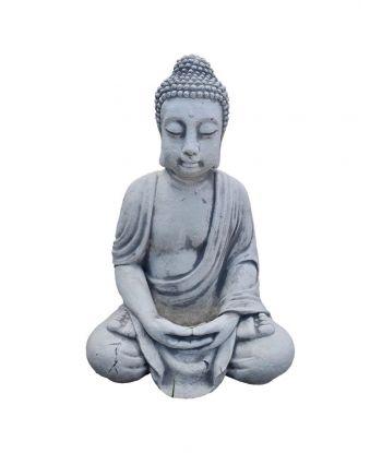 BUDDA model G
