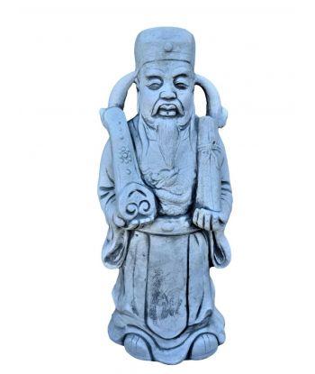 BUDDA MODEL C